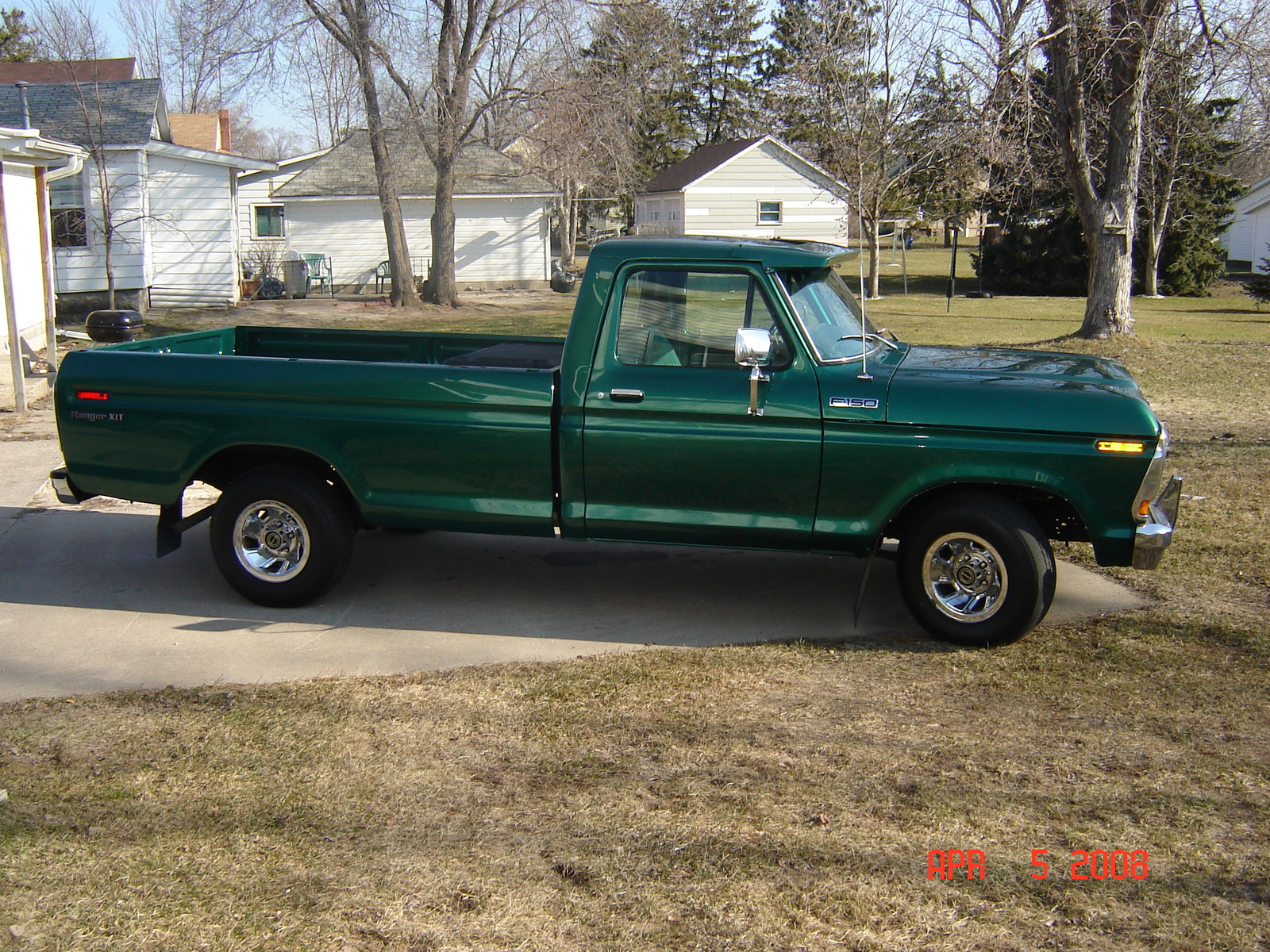 1978 ford f150 4x4 for sale. Black Bedroom Furniture Sets. Home Design Ideas