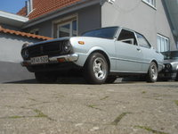 Picture of 1978 Toyota Corolla, exterior, gallery_worthy