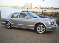 Picture of 2006 Bentley Arnage 450hp R RWD, exterior, gallery_worthy