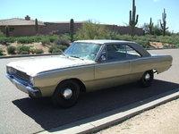 Picture of 1967 Dodge Dart, exterior
