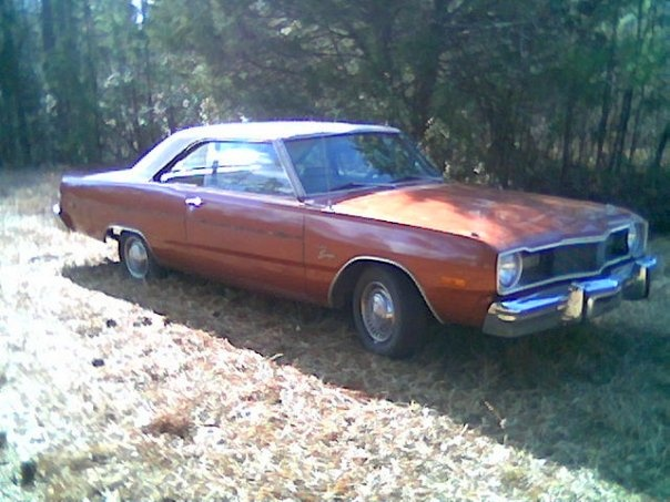 Picture of 1975 Dodge Dart