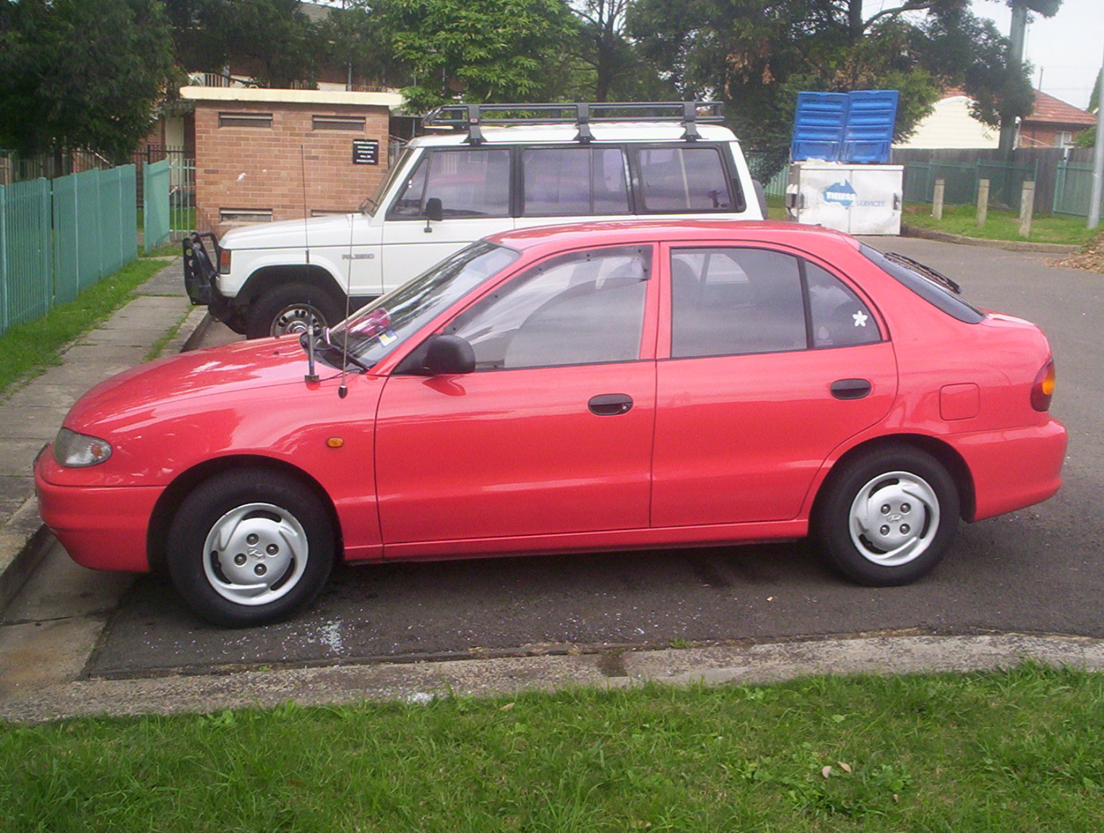 likewise Large besides Hyundai Excel Pic in addition Hyundai Excel X Gs Sprint Door Hatchback also Hyundai Excel Pic X. on 1994 hyundai excel hatchback