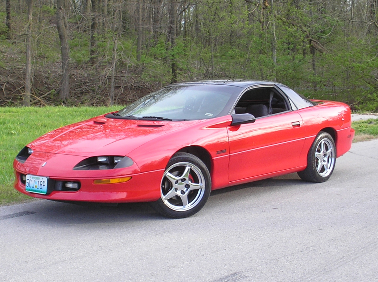 Chevrolet moreover Camaro furthermore 1993 Chevrolet Camaro Pictures C1000 pi13944900 together with 2012 Karma in addition 2015 Chevy Tahoe Police Package For Sale. on 2000 chevy camaro ss horsepower