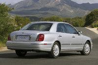 Hyundai XG350 Questions - About codes P0300, P0301, P0303 - CarGurus