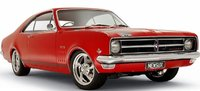 Picture of 1968 Holden Monaro, exterior, gallery_worthy