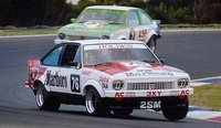 Picture of 1977 Holden Torana, exterior, gallery_worthy