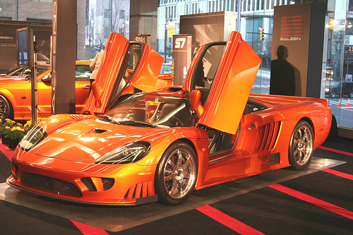 2004_saleen_s7-pic-65455.jpeg