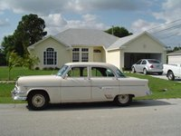 Picture of 1954 Ford Crestline, exterior, gallery_worthy