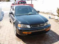 Picture of 2000 Acura EL, exterior, gallery_worthy