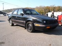 Picture of 1988 Dodge Shadow, exterior, gallery_worthy