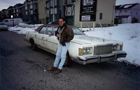 Picture of 1978 Mercury Marquis, exterior, gallery_worthy