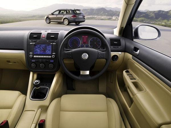 Picture Of 2006 Volkswagen Golf, Interior, Gallery_worthy