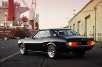 Picture of 1974 Toyota Celica GT coupe, gallery_worthy