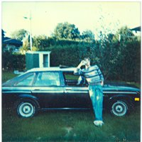 Picture of 1982 Chevrolet Chevette, exterior