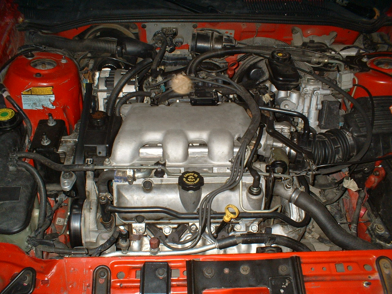 95 Chevy Corsica Engine Diagram Opinions About Wiring Silverado Get Free Image 2000 Blazer