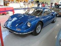 Dino 246