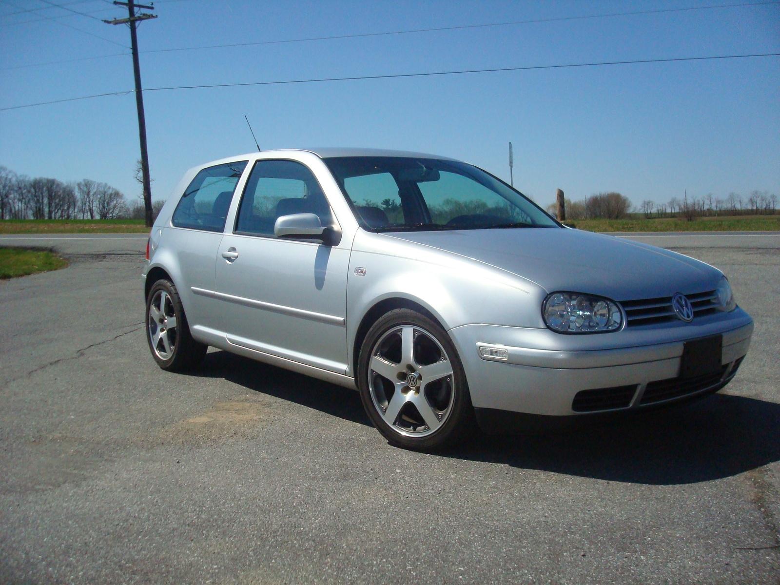 Volkswagen Gti Vr6 Specs >> 2002 Volkswagen GTI - Pictures - CarGurus
