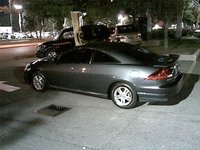 Picture of 2007 Honda Accord Coupe EX-L, gallery_worthy