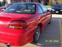 2000 Pontiac Grand Am Overview Cargurus