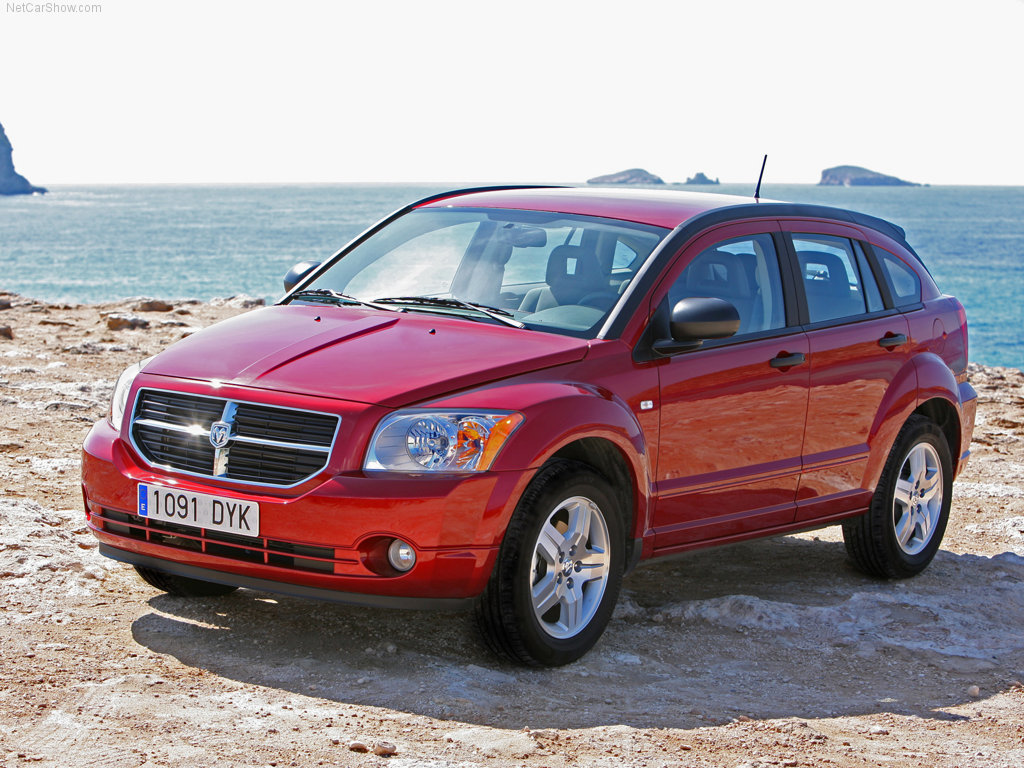 2008 dodge caliber pictures cargurus. Black Bedroom Furniture Sets. Home Design Ideas
