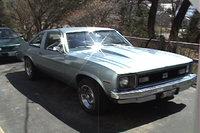 Picture of 1978 Chevrolet Nova, exterior
