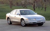 Oldsmobile intrigue questions how do i turn off the service engine intrigue aloadofball