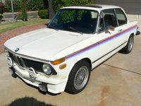 Picture of 1975 BMW 2002, exterior, gallery_worthy