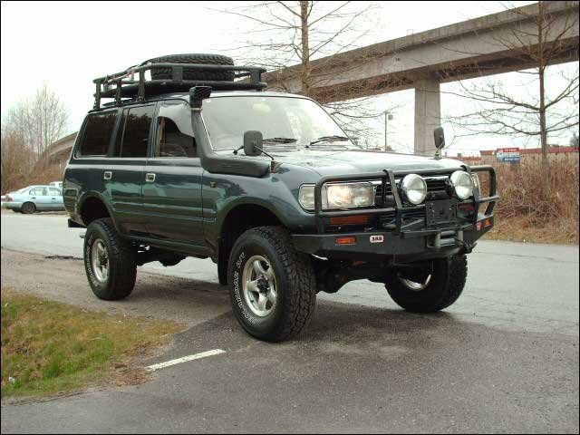 1997 Toyota Land Cruiser Supercharger http://www.cargurus.com/Cars/1997-Toyota-Land-Cruiser-Pictures-c4044_pi13971819