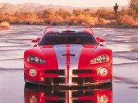 Picture of 2006 Dodge Viper SRT-10 2dr Coupe, exterior