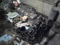 Picture of 1981 Toyota Corolla E5, engine, gallery_worthy