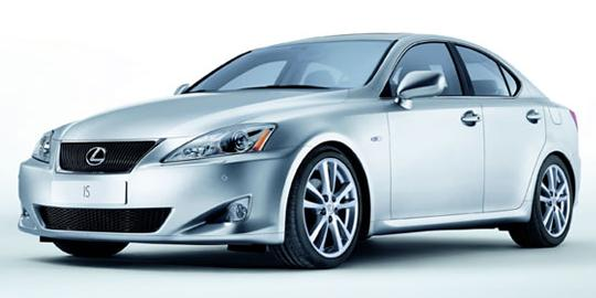 2008 lexus is 250 overview cargurus. Black Bedroom Furniture Sets. Home Design Ideas