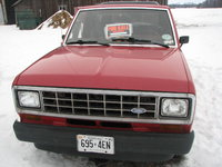 1984_ford_ranger pic 29593 200x200 ford ranger questions what is making my ranger not start,just  at soozxer.org