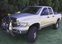 Picture of 2005 Dodge Ram 3500, exterior, gallery_worthy