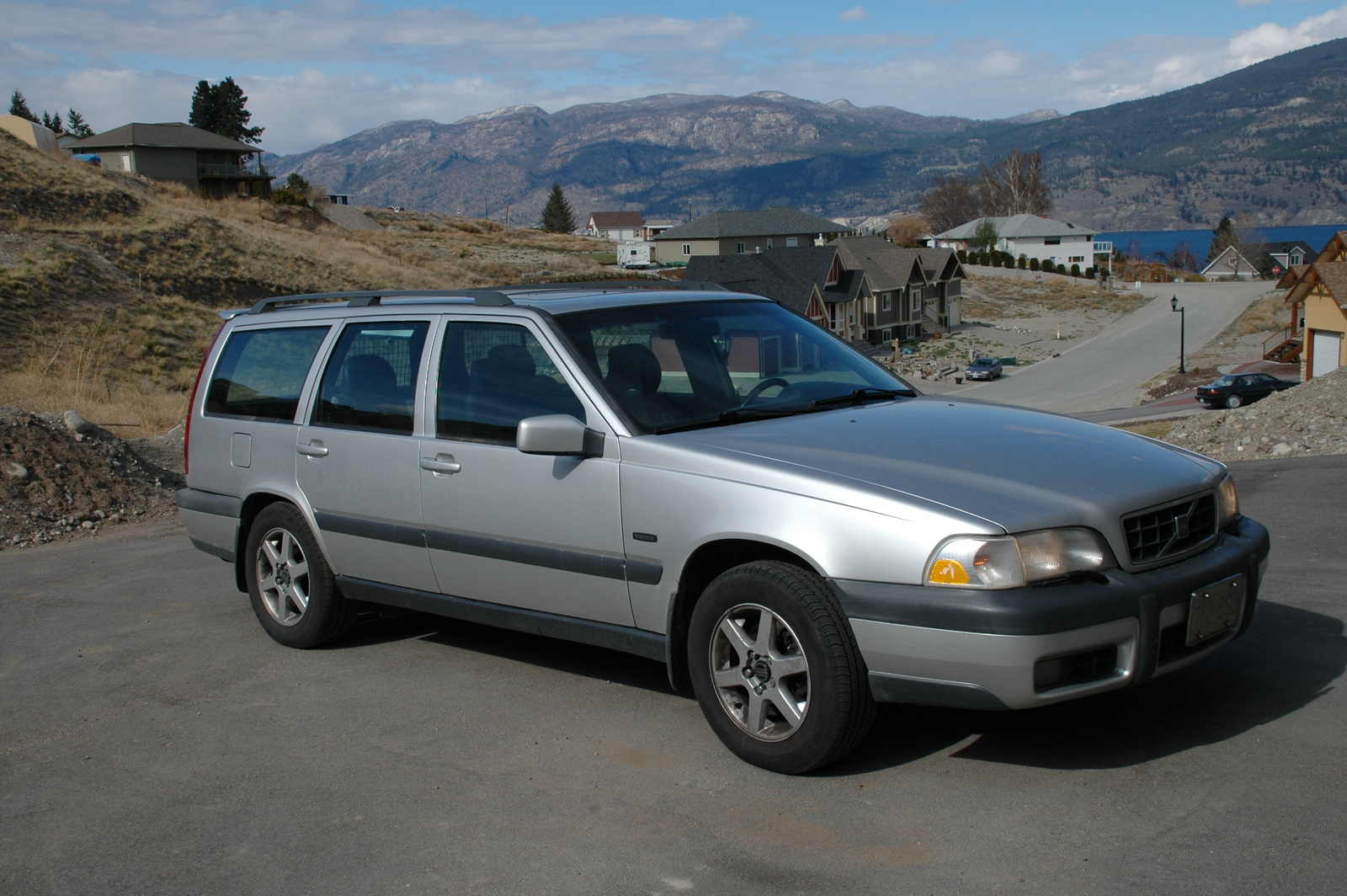 1998 volvo v70 other pictures cargurus. Black Bedroom Furniture Sets. Home Design Ideas