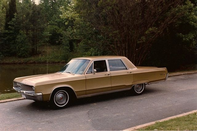 1981 plymouth voyager with 1969 Chrysler Newport Pictures C18860 Pi13972593 on Curbside Classic 1983 Dodge Aries Original K Car together with Mercury Cougar moreover Curbside Classic 1984 Dodge Caravan likewise 1988 Plymouth Horizon Overview C15917 as well 1969 Chrysler Newport Pictures C18860 pi13972593.