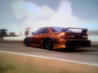 Picture of 1983 Nissan 200SX, exterior, gallery_worthy