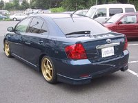 Picture of 2002 Toyota Allion, exterior, gallery_worthy