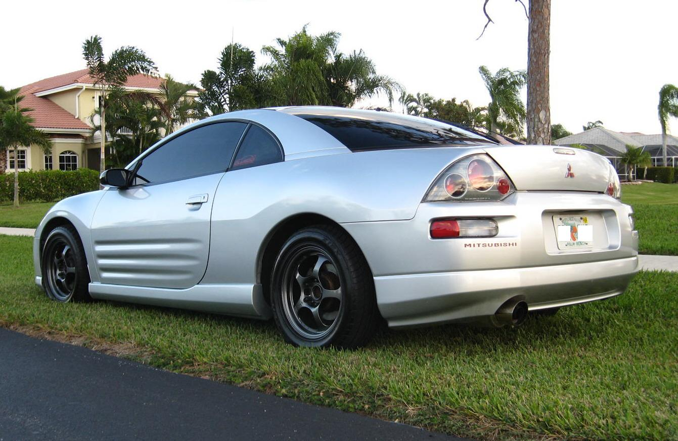 mitsubishi galant space with 2000 Mitsubishi Eclipse Pictures C2891 Pi13973628 on Colt Iii C50 13 C51a 70 Hp as well 2004 Mitsubishi Lancer Evolution Pictures C2861 as well 2018 Mitsubishi Asx Release Date Specs Price besides Cute 20quotes together with 2009 Mitsubishi Eclipse Pictures C21038 pi36128373.