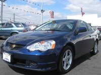 Picture of 2004 Acura RSX FWD, exterior, gallery_worthy