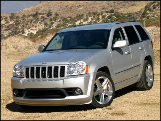 [Image: 2008_jeep_grand_cherokee_srt8-pic-30845.jpeg]