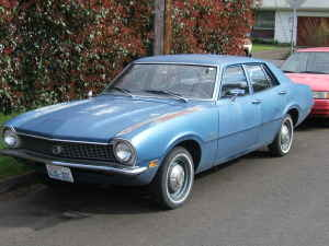 How much car do you need to be happy?   Hemmings Daily