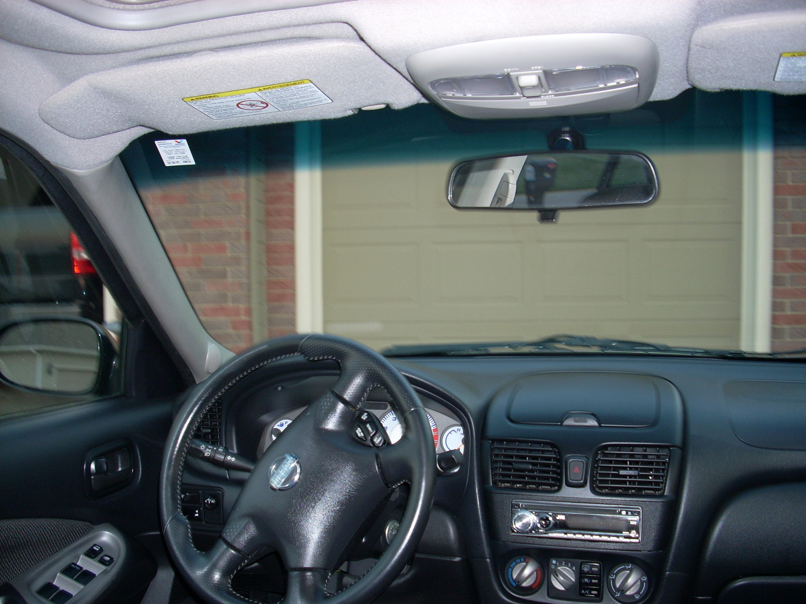 2003 nissan sentra interior choice image hd cars wallpaper 2003 nissan sentra interior pictures to pin on pinterest pinsdaddy 2003 nissan sentra interior vanachro choice vanachro Image collections