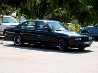 Picture of 1992 BMW M5 M5evo, exterior, gallery_worthy