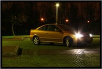 Picture of 2000 Opel Astra