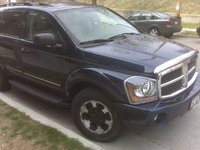 Picture of 2004 Dodge Durango Limited, gallery_worthy