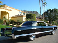 Picture of 1965 Buick Electra, gallery_worthy