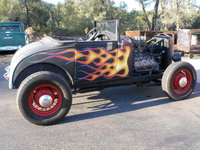 Picture of 1930 Ford Model A, gallery_worthy
