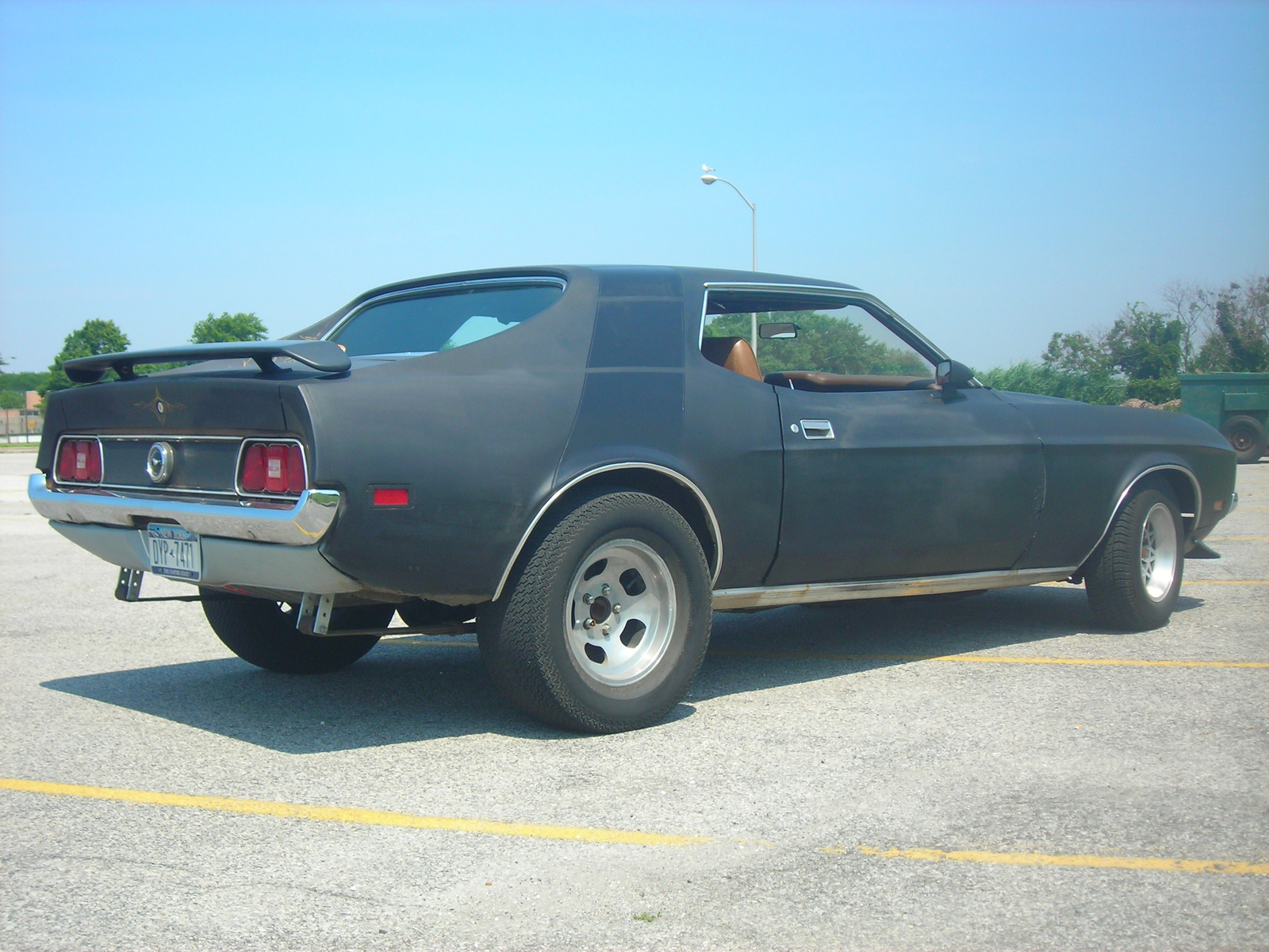 3848 Jauge A Essence Peugeot 203 403 also Exterior 60575170 likewise 1971 Ford Mustang Pictures C3696 pi13975403 besides 1999 Chevrolet Corvette Pictures C404 pi36401410 as well Midnight Blue Camaro Ss. on 2000 chevrolet camaro coupe
