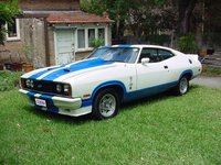 Picture of 1978 Ford Falcon, exterior, gallery_worthy
