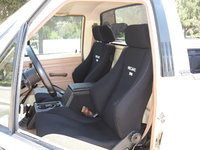 Picture of 1986 Toyota Pickup, interior, gallery_worthy
